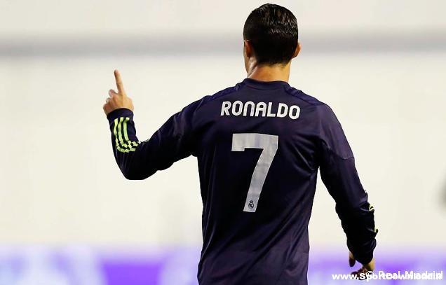 رایو وایکانو و رئال مادرید