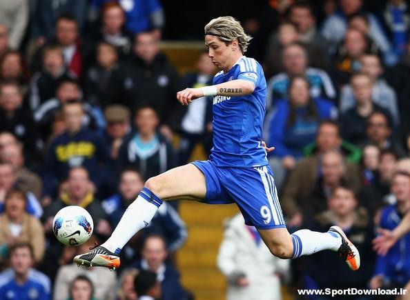 Chelsea vs Wigan