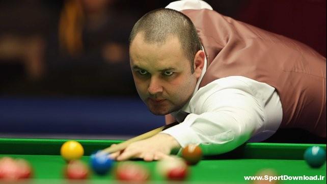 Welsh Open 2013
