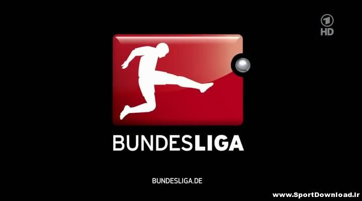 Bundesliga 2013/14 Sports Show
