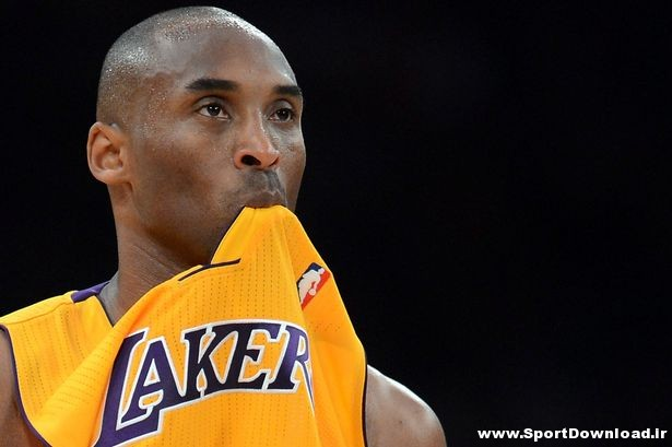 picture of kobe bryant and his daughter
