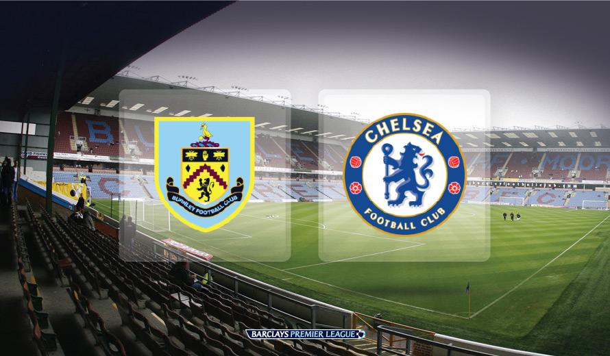Burnley-vs-Chelsea