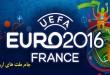 جام ملت های اروپا اسپورت دانلود
