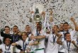 جشن قهرمانی رئال مادرید (13)