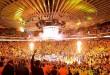 160526215623-nba-playoffs-oklahoma-city-thunder-at-golden-state-warriors-nba-playoffs-oklahoma-city-thunder-at-golden-state-warriors.1000x563