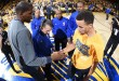 160526215858-kevin-durant-stephen-curry-oklahoma-city-thunder-v-golden-state-warriors---game-five.1000x563