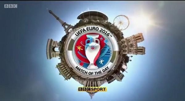 ورزش ایرلندشمالی دانلود برنامه BBC Match of the Day قسمت سوم ویژه یورو ۲۰۱۶