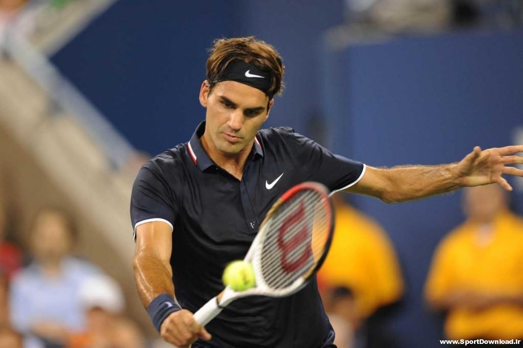 تنیس تاکرز و ویجت گالری برای گوشی های نوکیا