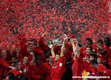AC Milan.vs.Liverpool