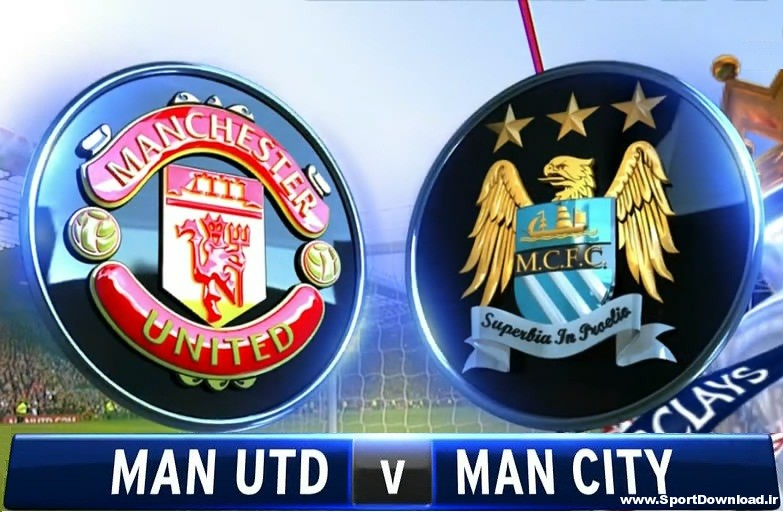 http://www.sportdownload.ir/wp-content/uploads/2012/12/epl_2011_manchester_united_vs_manchester_city_720p_hdtv_x264-fairplay_mkv_snapshot_00_00_10_2011_02_13_01_43_04.jpg