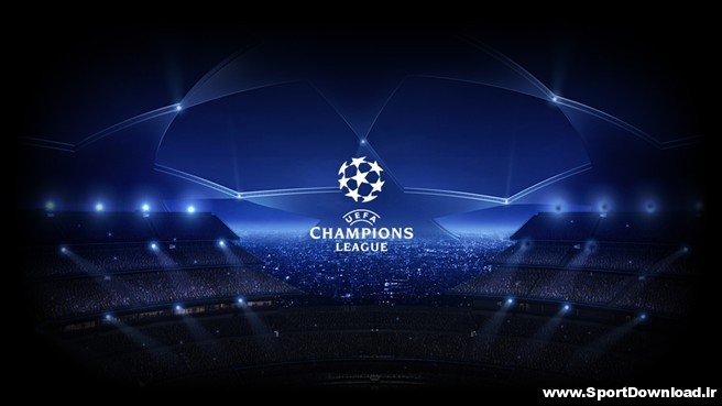 http://www.sportdownload.ir/wp-content/uploads/2013/05/UEFA-Champions-League-2013.jpg