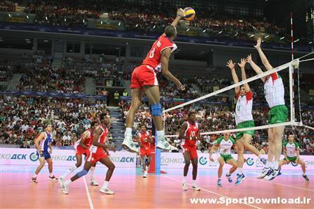 http://www.sportdownload.ir/wp-content/uploads/2013/06/coba.jpg