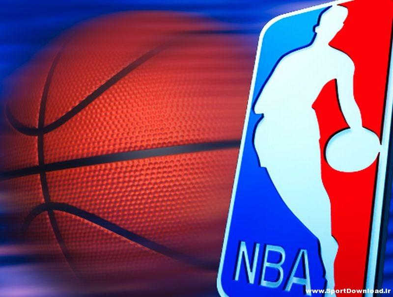NBA 2013/14