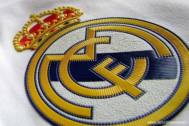 Real Madrid's Weak Spot