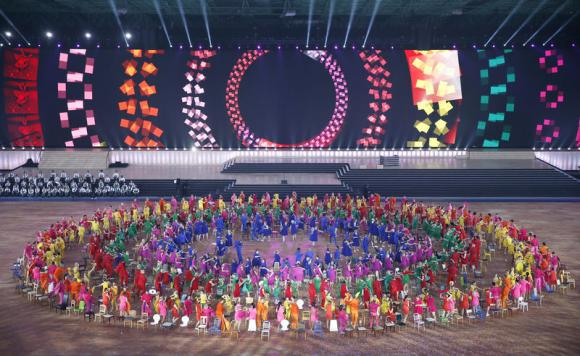 Commonwealth Games Glasgow 2014