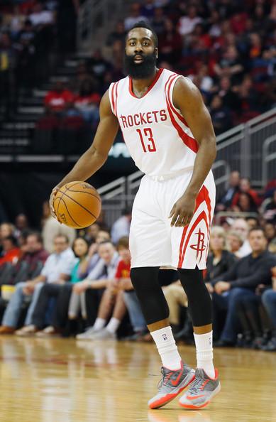 Houston Rockets vs Sacramento Kings